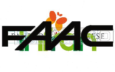 faac_