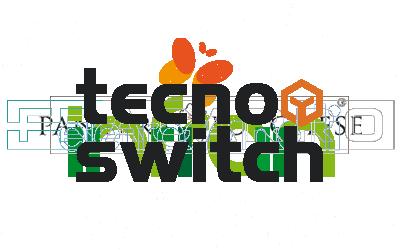 tecno switch