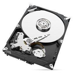 Seagate ST1000DM010 HDD