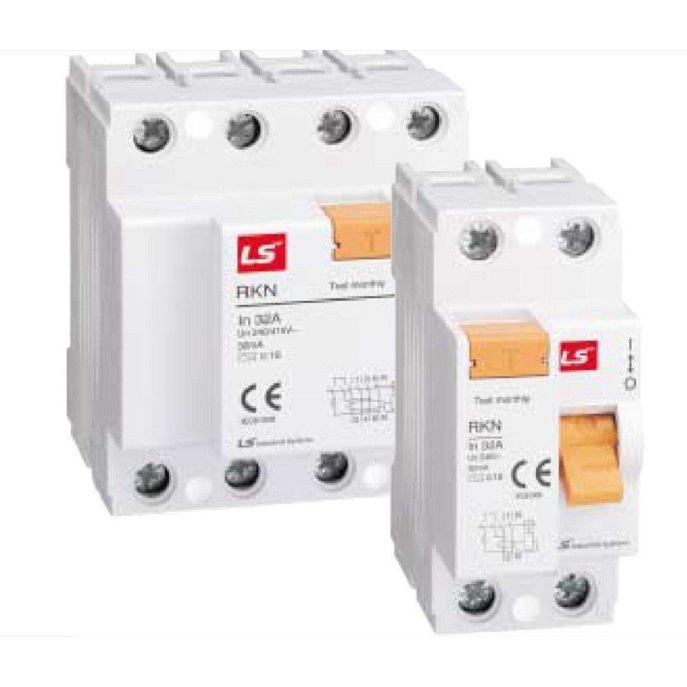 differenziale ls 4 moduli